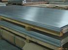 铝板成分,6061T5铝板,6061T5铝棒