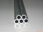 供应7229铝管5083铝管价格