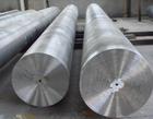 7055大口径铝棒厂家 西南铝棒