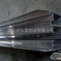 铝棒铝型材