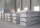 (LF21铝棒密度》LF21铝棒