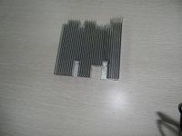 导轨铝型材(厂家直销)