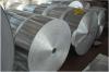 1050 aluminium strip