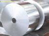 1060 aluminium coil