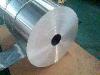 1070 Aluminium Strip