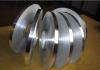 5052 aluminum coil