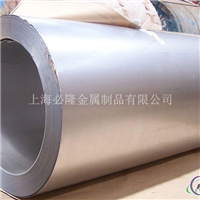 6系列阳极氧化、耐腐蚀6082T6铝材