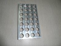 挤压家具铝型材(价格优惠)