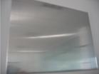 2017硬铝2017密度2017T4铝板