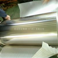 专业生产1060药用铝带规格齐全