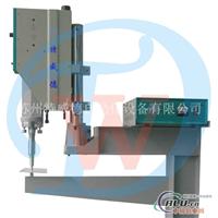 非标焊接机,中空板焊接机