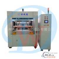 非标焊接机,液压热板焊接机