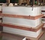 铝基板用铝板