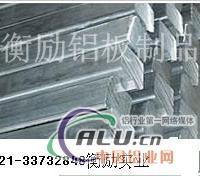 LD5铝棒优惠LD10铝棒优质