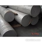 公差精度( 6005 )加工鋁板鋁棒