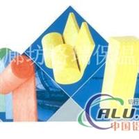 管道保温材料离心玻璃棉