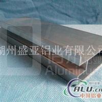 铝合金型材工业型材长期供应