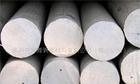 5A06鋁棒5A06鋁板便宜供應