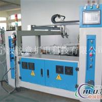 浙江自动喷漆机自动加油装置