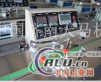 济南中空玻璃设备价格多少钱一套