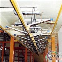 浙江涂装设备红外瓦斯加热系统