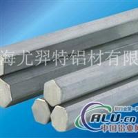 LD11铝棒LD11六角棒LD11角铝