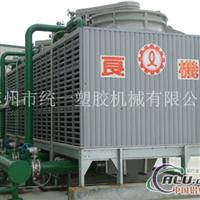 冷却水塔配件大量销售高温良机冷却塔