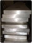 5454中厚铝板(模具铝板)