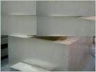 6A02中厚铝板(阳极氧化铝板)