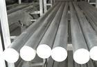 供应1200纯铝棒、太原1200铝线