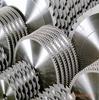供应超大棒料 板料锯片 高精度圆锯片 合金锯片厂家专业定做锯片