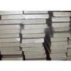 6351中厚铝板(模具铝板)