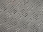 5154花纹铝板,5154花纹铝板