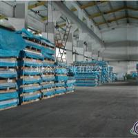 5652铝板西南铝铝板铝板价格