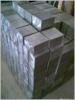 5456模具铝板(易车铝板)