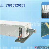 供应超声波铜管铝片金属滚焊机