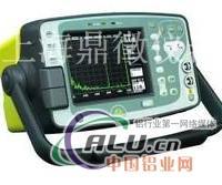 铝棒超声波探伤仪Sitescan250