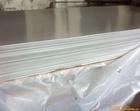 6060鋁板西南優品質6060鋁板價格