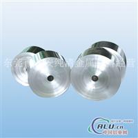 5082防锈铝带 可分条铝带