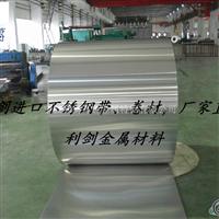 现货供应1060高耐磨性铝合金板