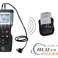 管壁测厚仪PD-CT1