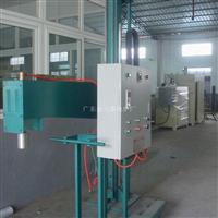 铝液除气机 除渣机 精炼机
