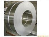 铝合金带的元素含量6101铝带价