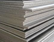 环保铝管铝棒铝管,无缝铝管,