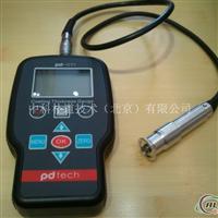 漆膜測厚儀PD-CT1