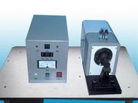 供应铝漆包线焊接机