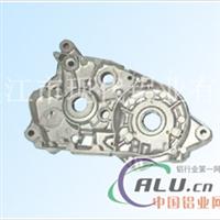 吴江市现代铝业供应铝铸件