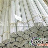 精拉铝棒 工业用年夜铝棒