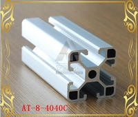 铝型材、铝板、自动化设备、展架等