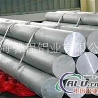 6061进口铝棒6061T651铝棒